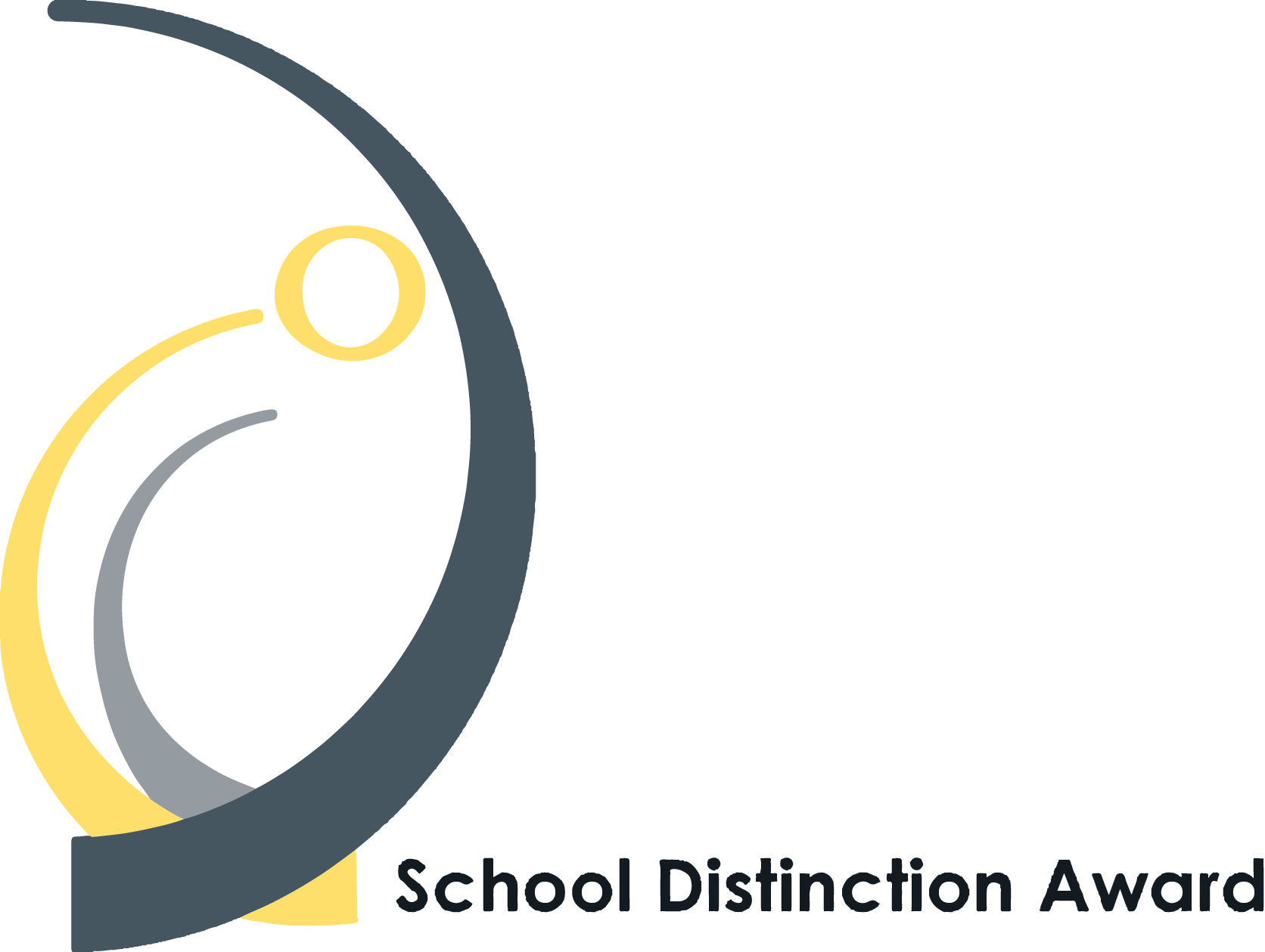 School Distinction Award.png